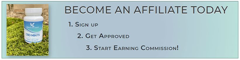Become an affiliate banner